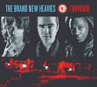 The Brand New Heavies [LP]