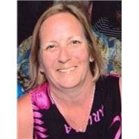 MRS. CATHRYN HOLDEN Obituary (1963 - 2021) - Mount Vernon, WA ...