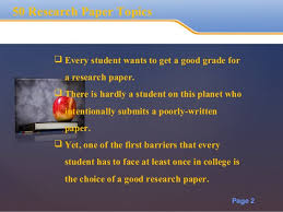 good essay topics for richard iii custom expository essay editor assignment writing writing compare contrast essay writing a research paper a step by step approach