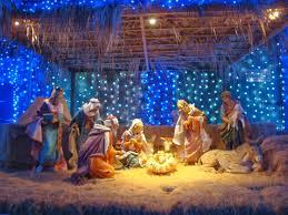 """Âm nhạc ngày lễ giáng sinh – Những """"điều kỳ diệu"""" đêm an lành - Âm nhạc 4  mùa"""