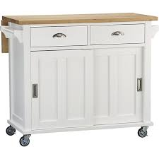 white portable kitchen island. Full Size Of Kitchen:alluring White Portable Kitchen Island Appealing Belmont Large G