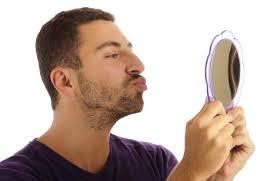 Risultati immagini per Narcissists