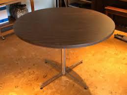 round office desks. Office Table For Sale Round Office Desks