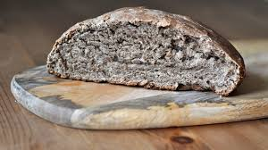 How To Bake Authentic Russian Style Dark Bread At Home Russia Beyond