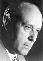Hermann Reutter. Born: June 17th, 1900. Died: January 1st, 1985. Country of origin: Germany. Upcoming: Drei Monologe des Empedokles - 605832