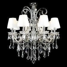 cheap chandelier lighting. Nice Crystal Chandelier Light Popular Chain Buy Cheap House Remodel Plan Lighting M