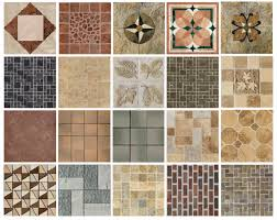 Kitchen Floor Tile Design Ideas And Kitchen Island Design By Decorating  Your Kitchen With The Purpose Of Carrying Beautiful Sight 41