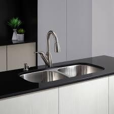 Kitchen Delta Shower Faucet Bronze Kitchen Faucet Faucets At Lowes