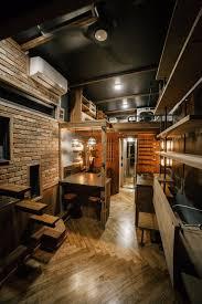 tiny house ideas.  House Tiny House Interiors 28 To Ideas C