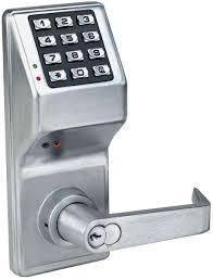 keypad front door lockBest keypad door lock  interior4you