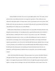 clean water act short essay political and legal environment laws  3 pages
