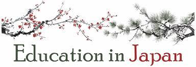 Japanese School System Education In Japan