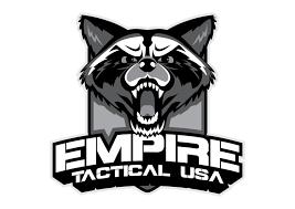 Empire Tactical USA