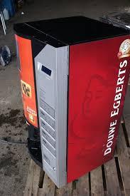 Douwe Egberts Vending Machine Custom Douwe Egberts Coffee Douwe Egberts Coffee Suppliers And