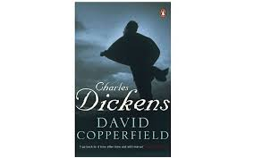 uriah heep my favourite charles dickens character telegraph penguin released david copperfield by charles dickens in a new pocket classic