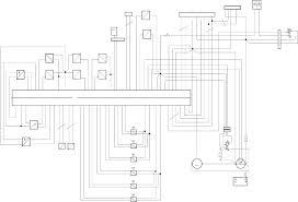 volvo penta 5 7 gi wiring diagram volvo image volvo penta wiring diagram volvo image wiring diagram on volvo penta 5 7 gi wiring