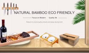 Fuzhou Nu Deco Crafts Co Ltd Wooden Rack Wooden Cabinet