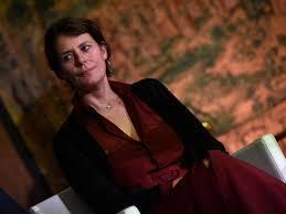 RAI: Marinella Soldi sarà la nuova presidente