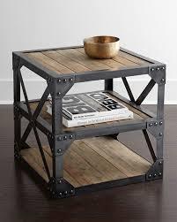 modern industrial furniture. Tags: Modern Industrial Furniture