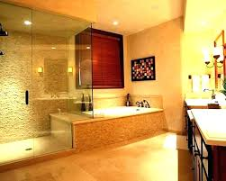 bathroom remodel stores. Bathroom Remodel Showroom Near Me Kitchen And Bath . Stores