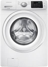 quietest top load washer.  Top Ft 8Cycle HighEfficiency FrontLoading Intended Quietest Top Load Washer T