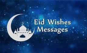 200 eid mubarak wishes happy eid