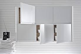 bathroom wall storage ikea. Corner Bathroom Storage Cabinets Wall Ikea N