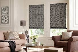 Roman Shades For French Doors French Door Shades French Door Blinds ...