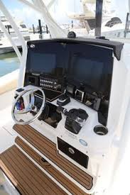 boat consoles boatpartsandsupplies com boatconsoles 328 commander center consoles sea fox boats