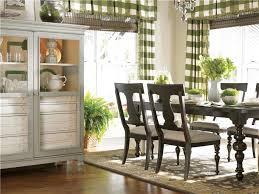Universal Furniture paula deen home