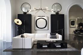 50 images of restoration hardware modern lighting surprise crystal halo chandelier 41 home design ideas 33