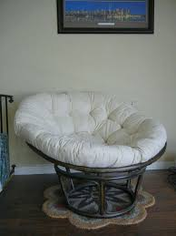 papasan chair covers tips buy cushion big round for