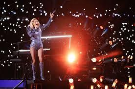Lady Gagas Top 10 Billboard Hits Billboard