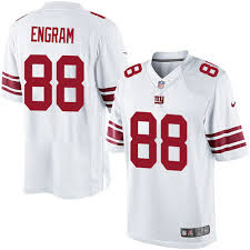 Evan Engram Engram Jersey Evan Jersey