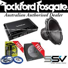 rockford fosgate wiring wiring diagram inside rockford fosgate amplifier subwoofer pack sub box wiring kit rockford fosgate wiring harness rockford fosgate wiring