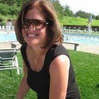 Claudia Gross (claudiacgross) - Profile | Pinterest