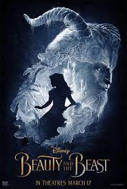 watch the final beauty and the beast trailer watch the final beauty and the beast trailer