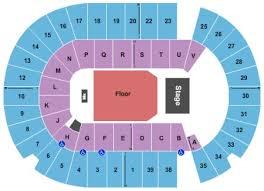Saskatoon Rush Seating Chart Sasktel Centre Tickets And Sasktel Centre Seating Chart
