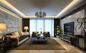 Latest Modern Living Room Designs Amazing Of Latest Small Square Living Room Design Ideas F 350