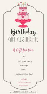 Make Certificates Online Make Certificate Online 13 Images Henfa Templates