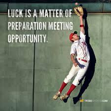 Good Baseball Quotes 100 best Baseball Motivational Quotes images on Pinterest Baseball 7