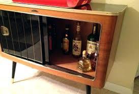 sofa table with wine storage. Beautiful Storage Wine Storage Table Sofa With Rack  In Sofa Table With Wine Storage 0