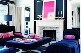 cobalt blue living room excellent cobalt blue living room throughout cobalt  blue living room popular from