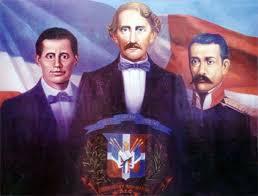 Resultado de imagen de Francisco del Rosario Sánchez