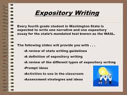 types of expository essays different types of expository essays barca fontanacountryinn com