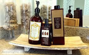 Bathroom Vanity Tray Decor Vanity Tray For Bathroom S En Bathroom Vanity Tray Decor centom 22