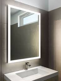 bathroom mirrors with lighting. Bathroom Cabinets Halo Light Mirror Led With Size 900 X 1200 - Decorative Wall Panels In Timber Is Found Mirrors Lighting H