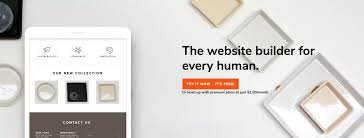I Want To Build A Website For Free Create Your Website For Free Free Site Builder Website Com