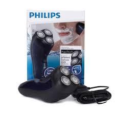 Máy cạo râu Philips AT620