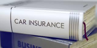 Direct Auto Insurance Quote Custom Direct Car Insurance Quote New Life Home Car Insurance Quotes In